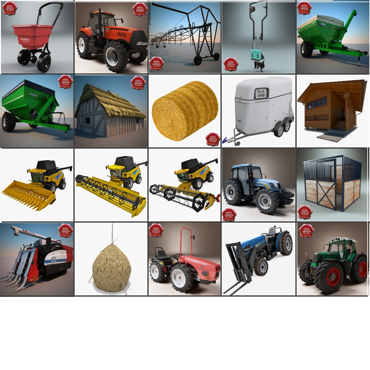 farm_collection.jpg