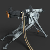 3ds max mg08 08