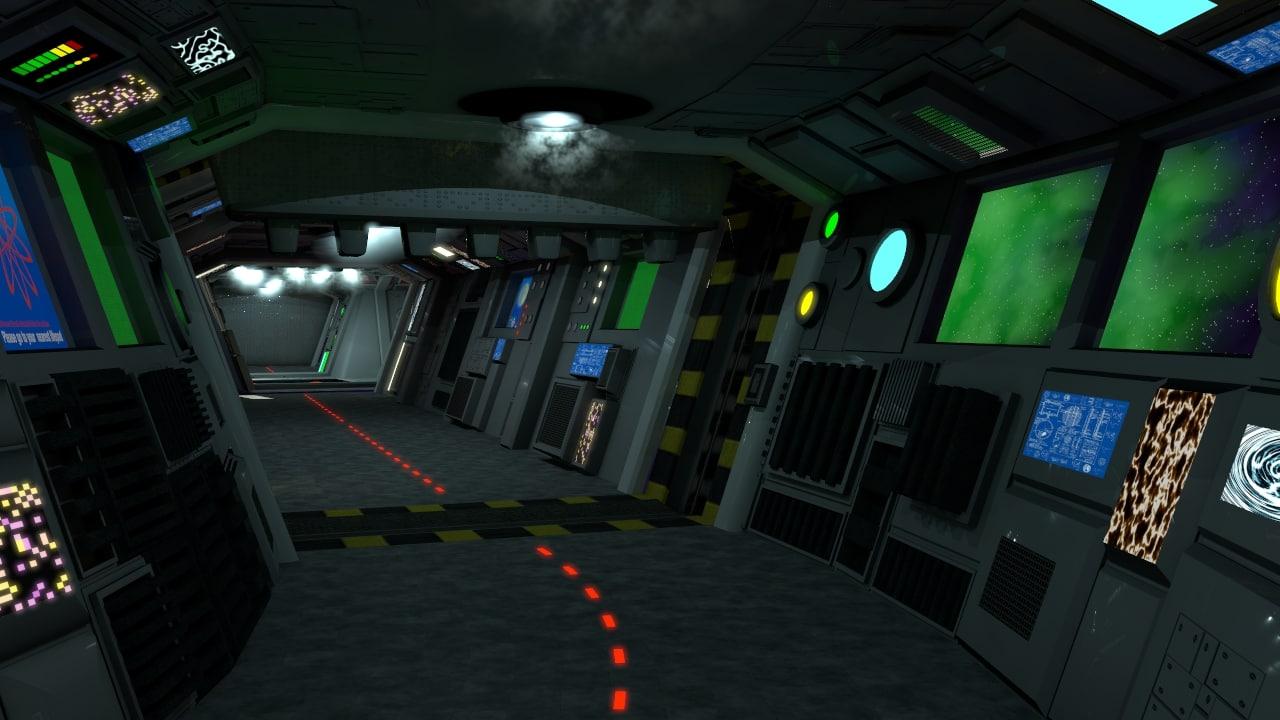 space station corridors 001.jpg