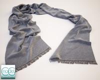 13 scarfs