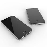 3ds phone
