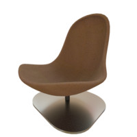 IKEA Tirup chair