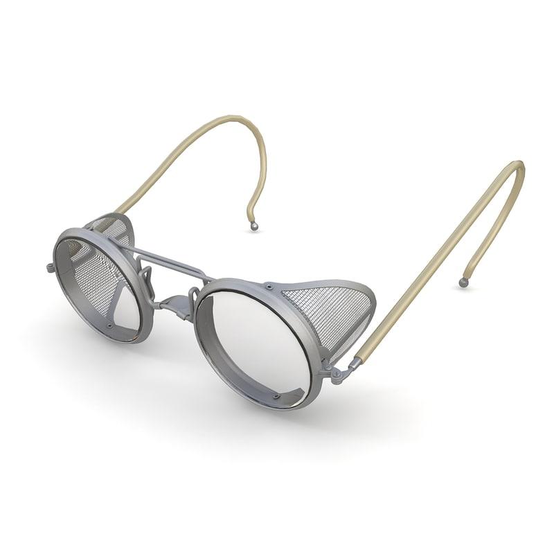 retro_safety_glasses-c-01.jpg