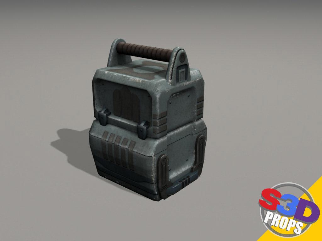 sci_fi_crate01.jpg