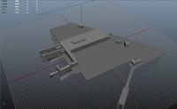 seattle ferry terminal ma