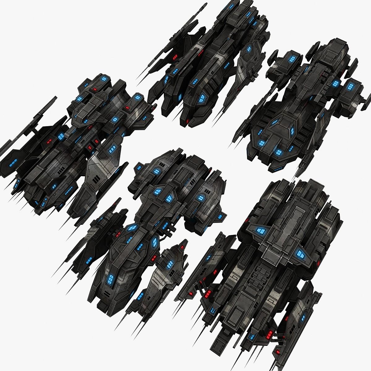 5_battleship_fighters_preview_0.jpg