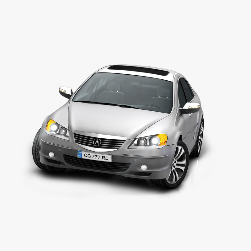 Acura-Signature-Image.jpg