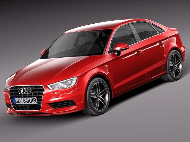 Audi_A3_Sedan_2014_0000.jpg