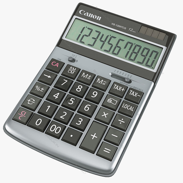 Calculator_Canon_00.jpg