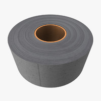 3d generic duct tape