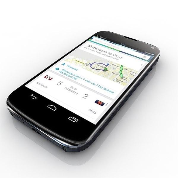 LG Nexus 4 E960 1.jpg