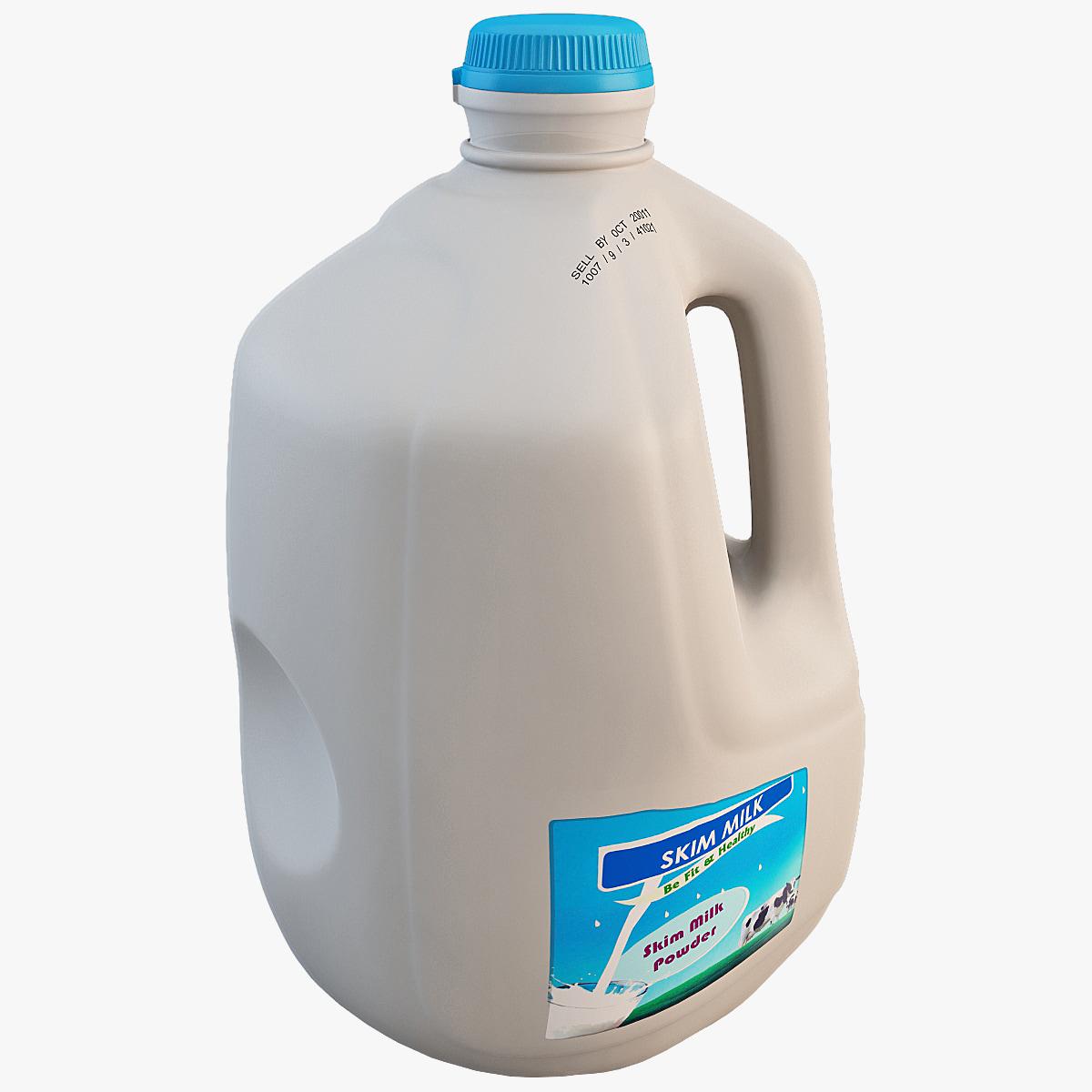 Plastic_Milk_Bottle_000_1.jpg