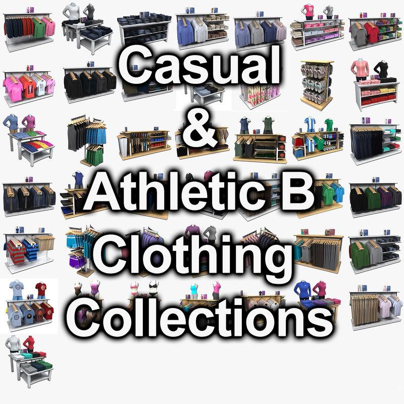 !collection x 2_1_B.jpg