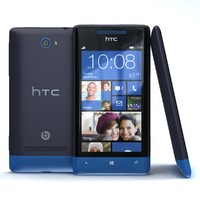 3d 3ds htc windows phone 8s