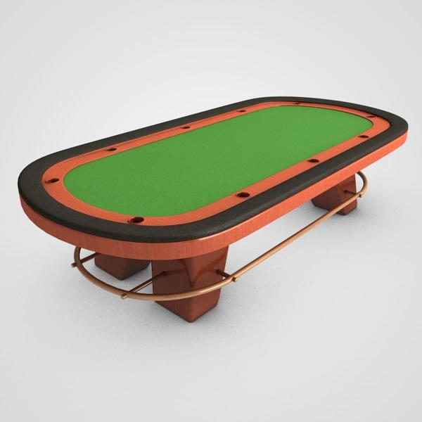 01_Poker_Table.jpg