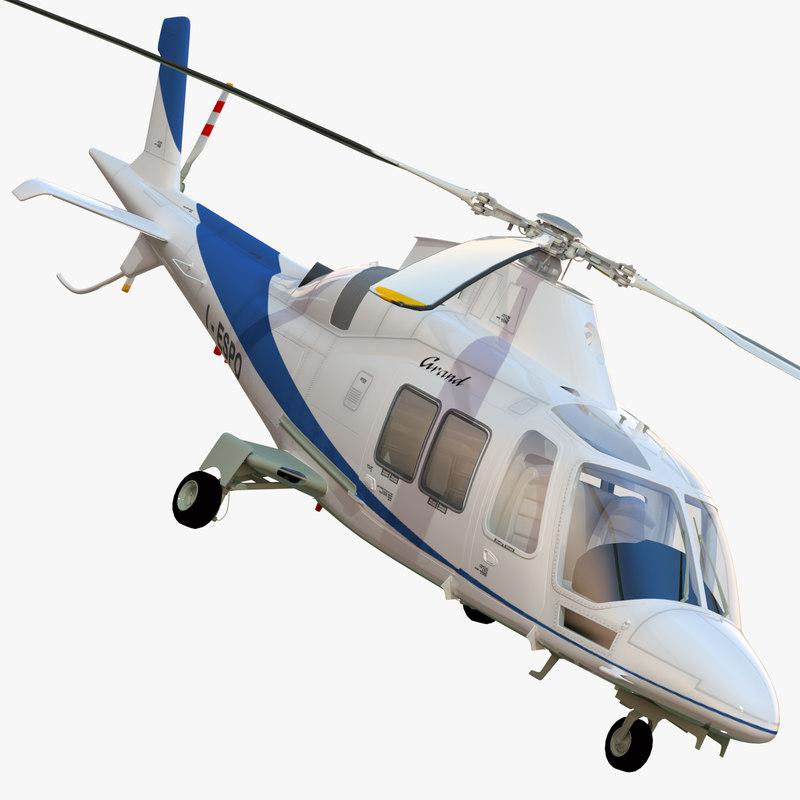 AgustaWestland GrandNew0010.jpg