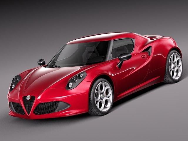 Alfa_Romeo_4C_2014_0000.jpg