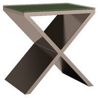 max eichholtz table metropole