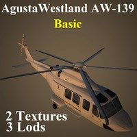 A139 Basic