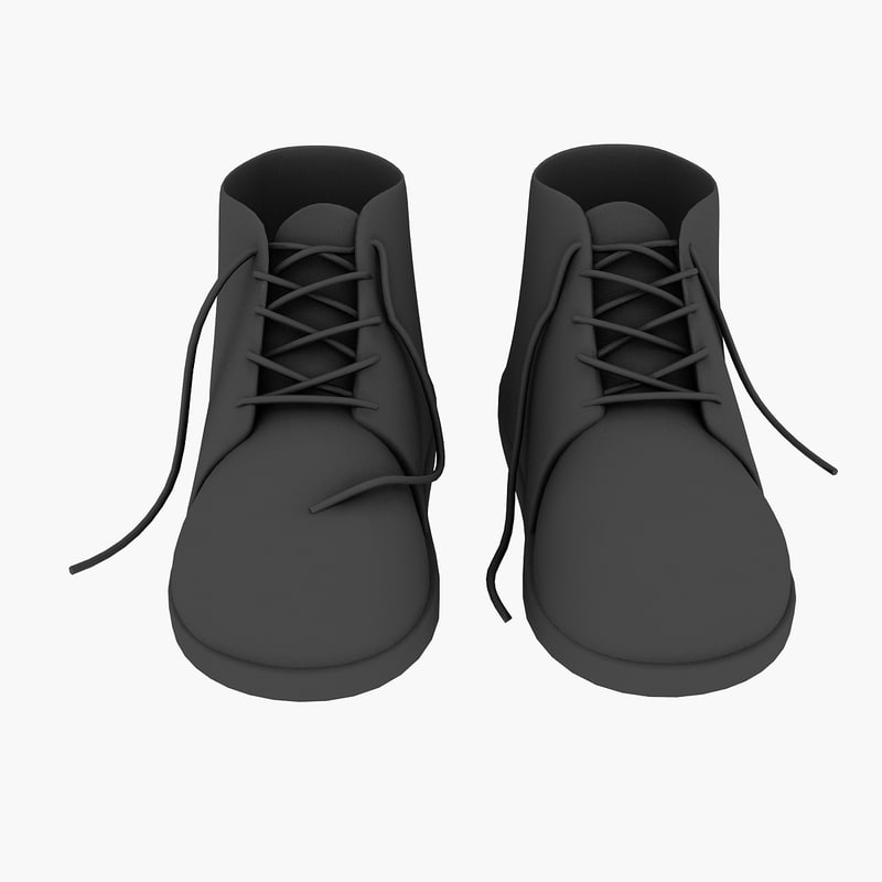 Shoes_mini00.jpg