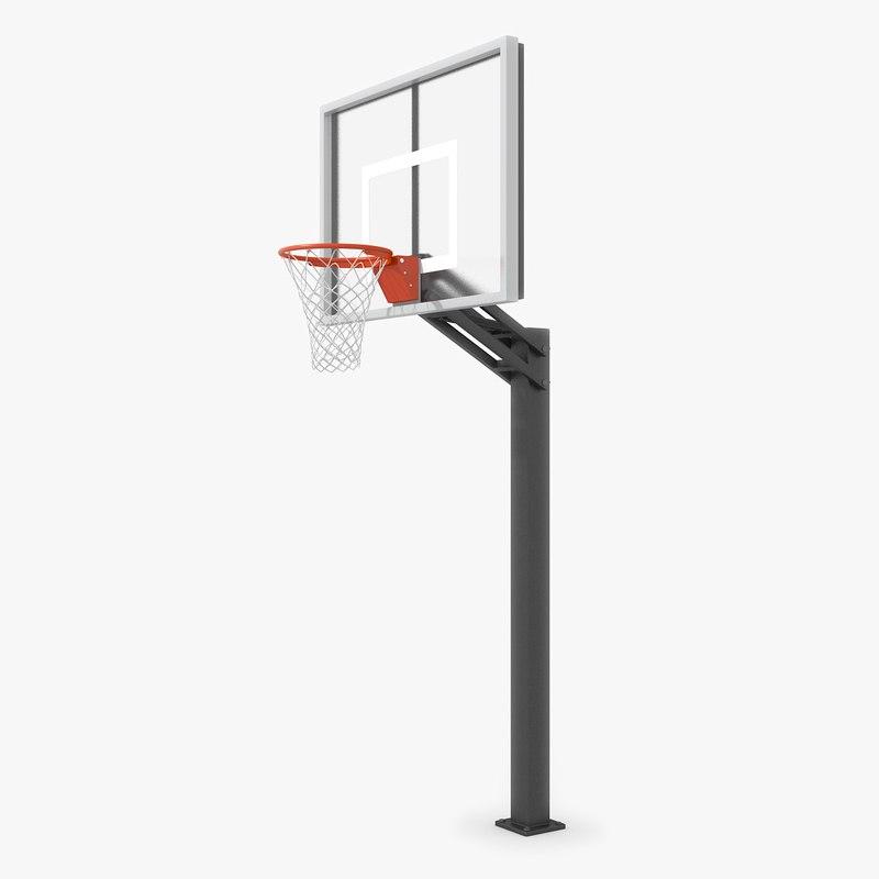 basketball_hoop00.png