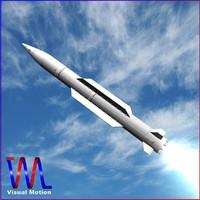 maya chinese missile sy-400