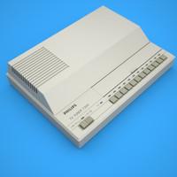 Philips TV Tuner 7300