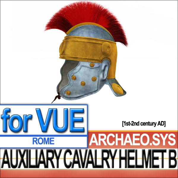 ArchaeoSysRmAuxCavHelmetBA1.jpg