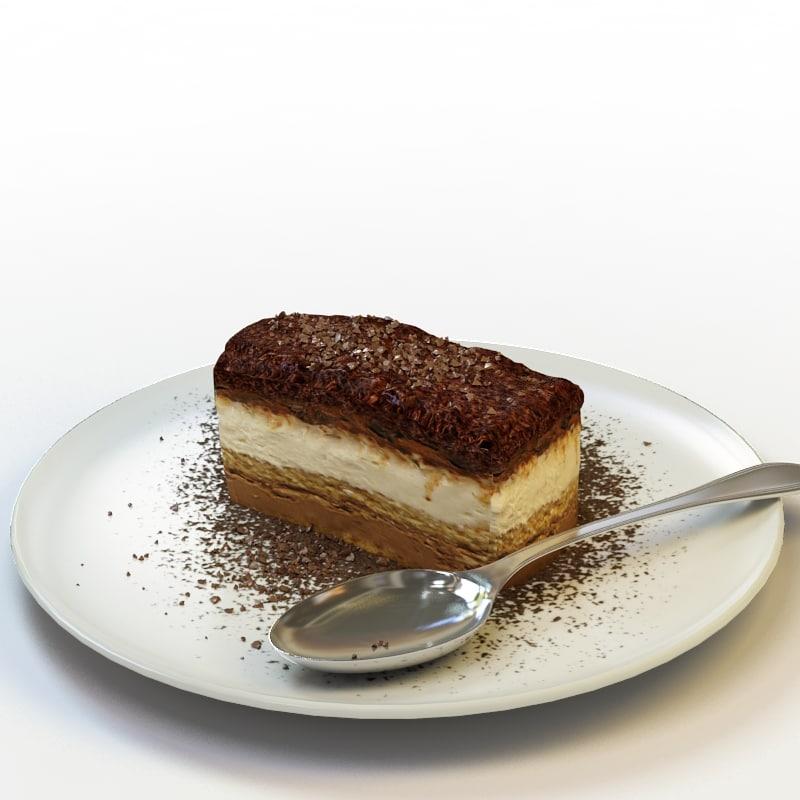 Cake_029_0000.jpg