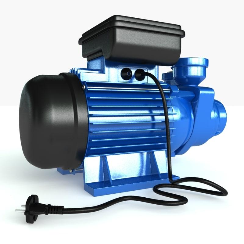 Electric Clean Water Pump_0002.jpg