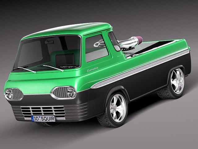 Ford_E-100_Econoline_1961-1967_0000.jpg