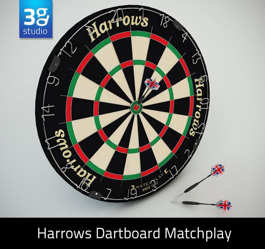 HARROWS-DART-1-1.jpg