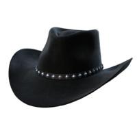 maya western hat