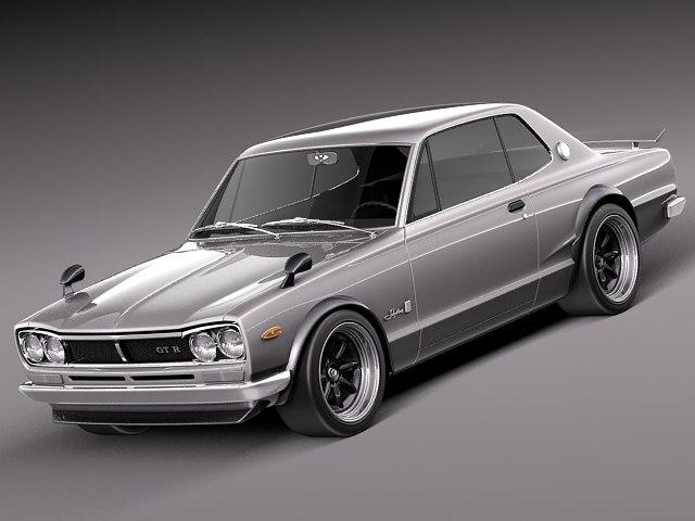 Nissan_Skyline_1968-1972_0000.jpg