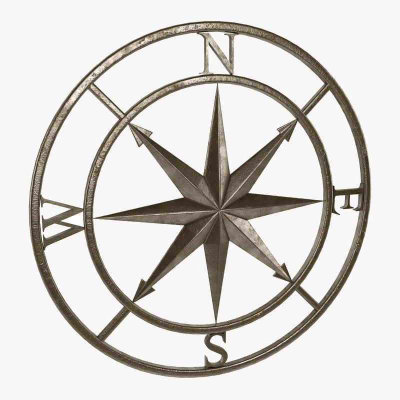 compass rose_01_01.jpg