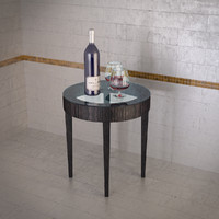 Selva DownTown 3703 table