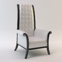 max armchair chair arm