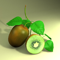 kiwi fruit max
