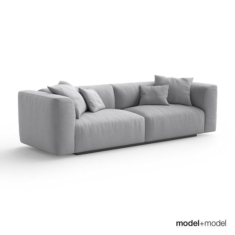 mdf italia mate sofa armchair 3d max : mpmvol07p2003JPGeed04d30 5d8f 44ef b75a 119fdad1c770Original from www.turbosquid.com size 800 x 800 jpeg 36kB
