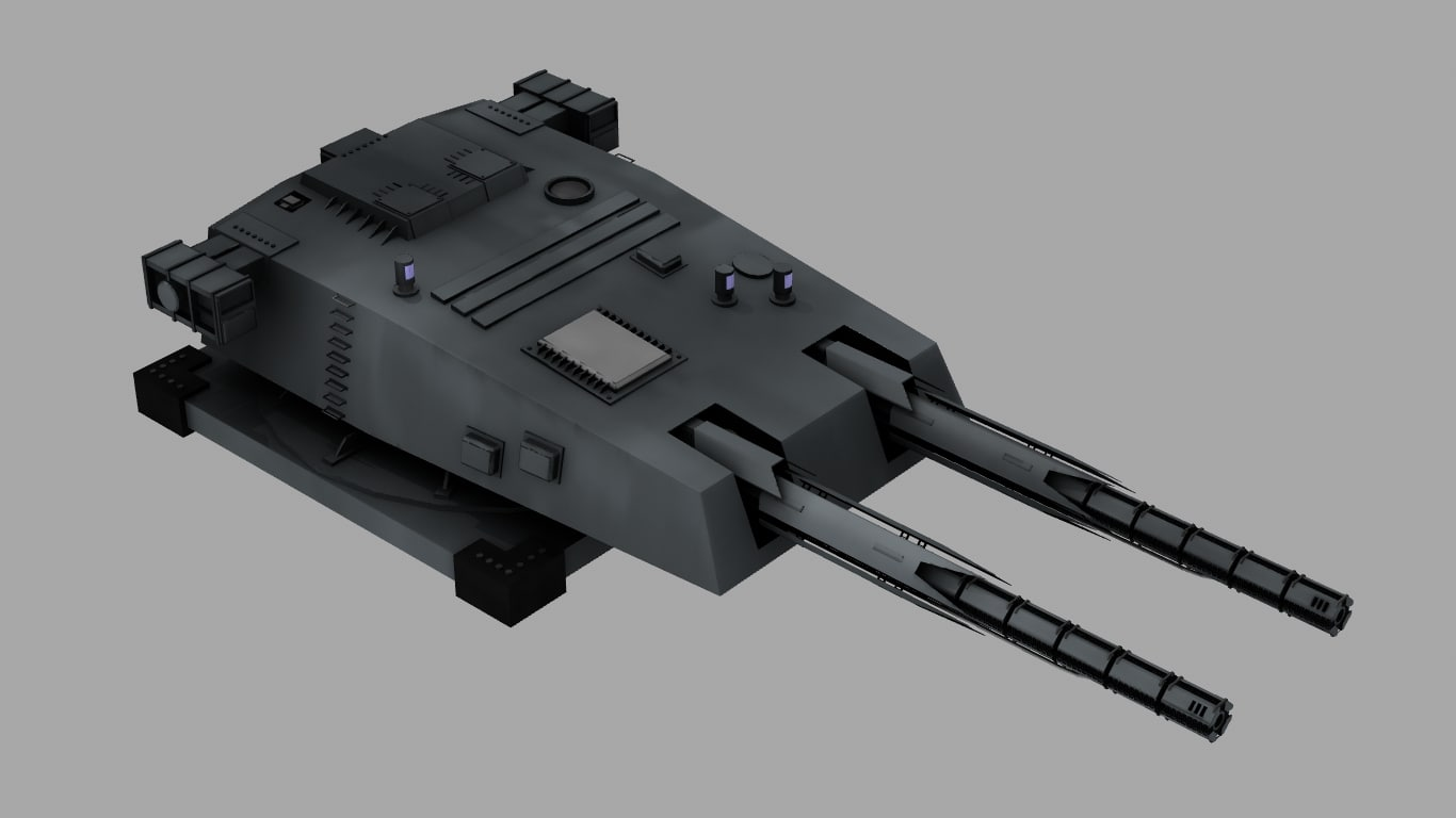 warship_turret1.jpg