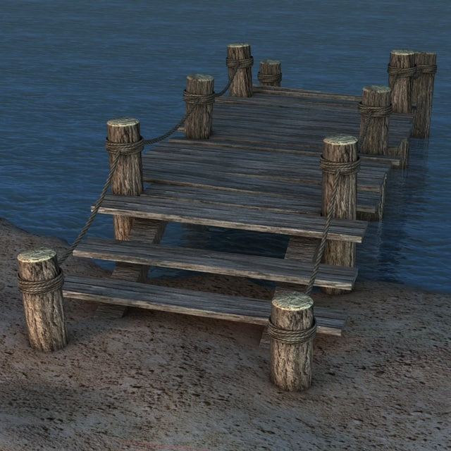 001z sren_dock2.jpg