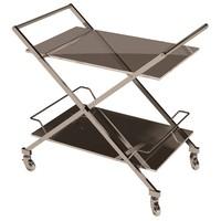 eichholtz trolley loft 3d max