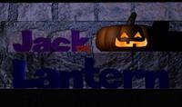 jack lantern 3ds free