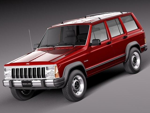 Jeep_Cherokee_1984_0000.jpg