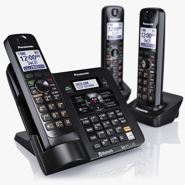 Panasonic_cordless_telephone_00.jpg