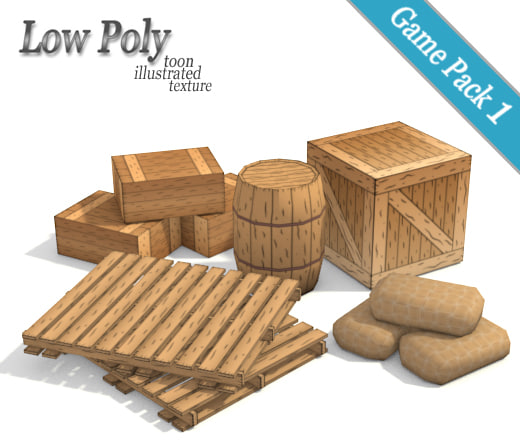 Wood Asset Cover.jpg