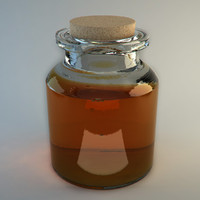 max honey jar