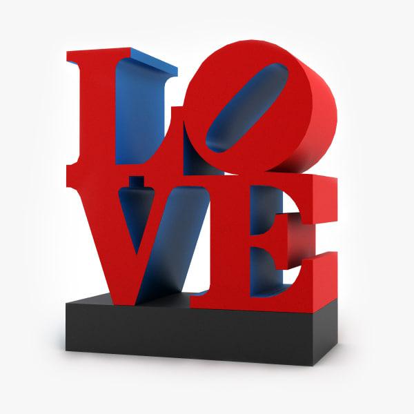 love render 01.jpg