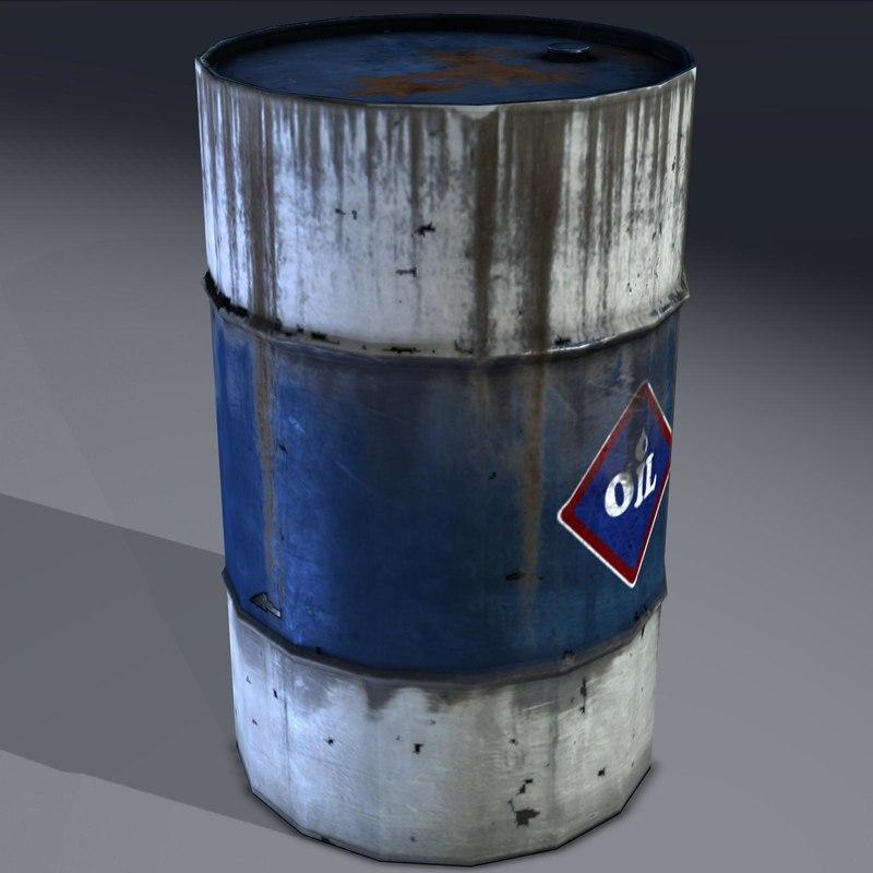 oil_barrel_old_white_1.jpg
