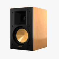 klipsch reference rb41 3ds